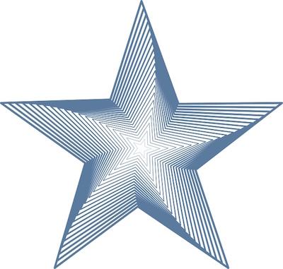 MMA-stjärnor
